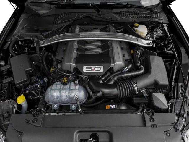Ford Mustang Gt Premium In Bay City Mi Hagen Ford